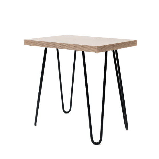 FLAT-TABLE-2