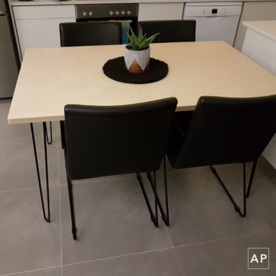 FOUR-SEATER-TABLE-2