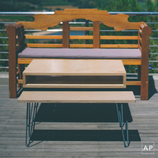 TWO-SEATER-BENCH-2